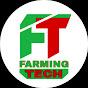 Farming Tech [Mayur Patel]