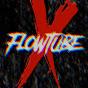 Flowtube