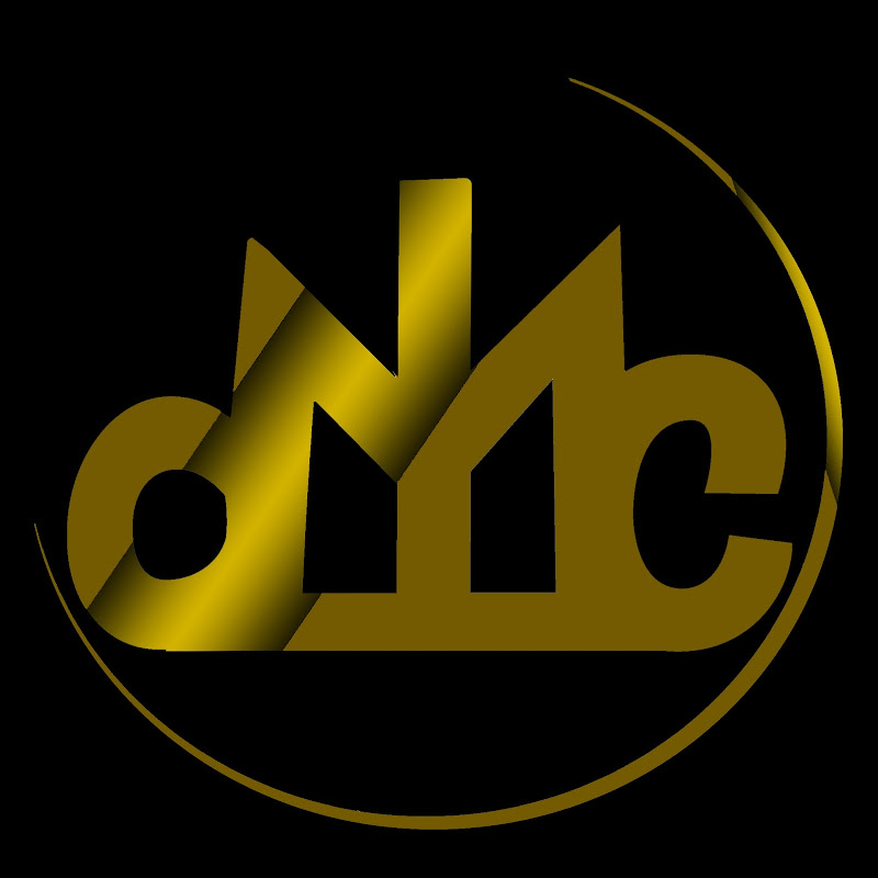 Logo for DMC PROJECT
