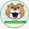 Sylvan Adventures