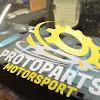 Protoparts Motorsport