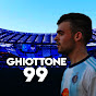 Iacopo Marchisio - Ghiottone99