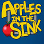Apples in the Sink - Youtube