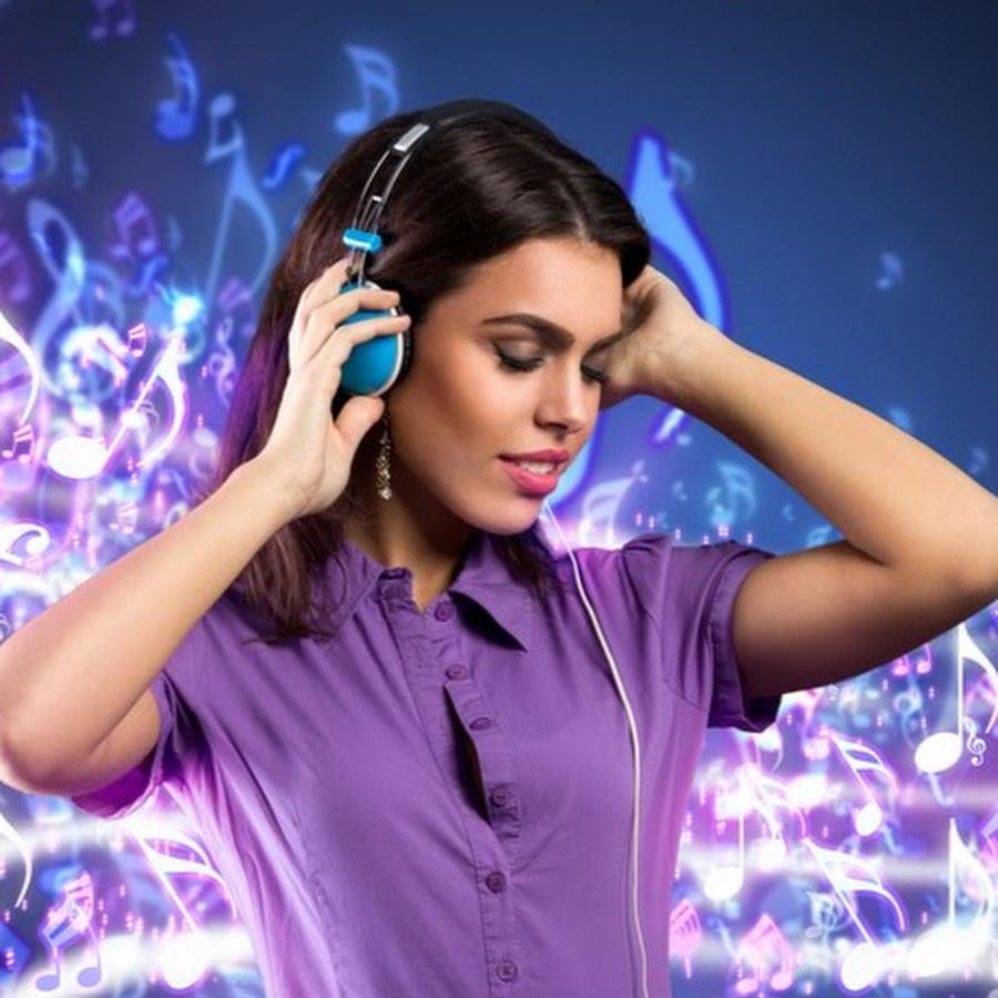 Музыка Для Магазина 2021 Слушать Бесплатно
