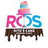 Ritu's Cake Designing Studio