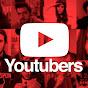 YO Youtubers