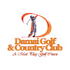 Damai Golf & Country Club