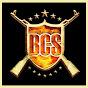 武器空間BCS