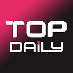톱데일리 Top Daily