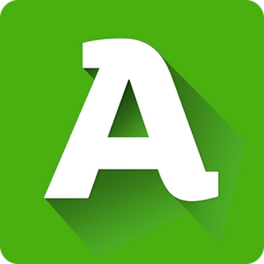 гражданской картинка браузера амиго людям