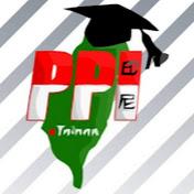 PPI Tainan