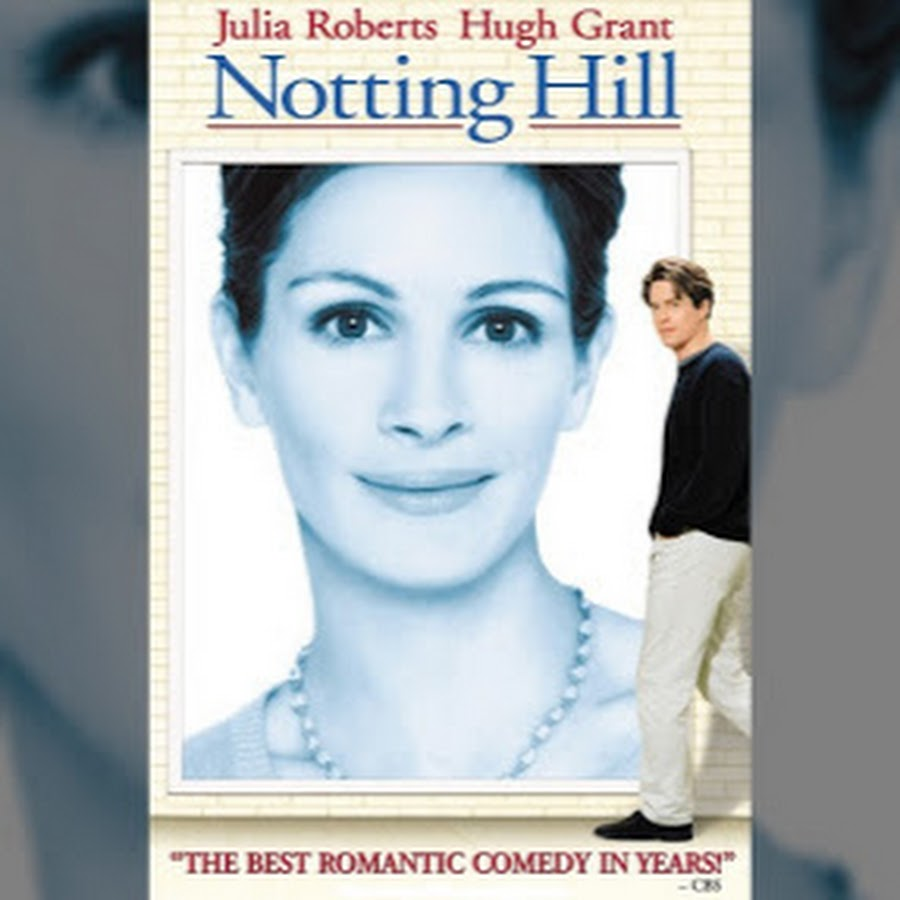 notting hill online stream