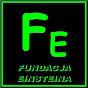 Fundacja Einsteina