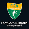 FootGolf Australia