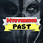 Mysterious Past