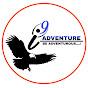 i9 Adventure