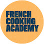 French Cooking Academy