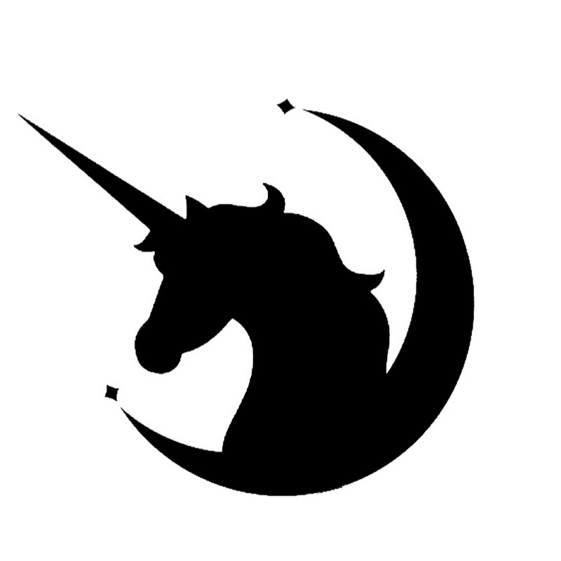 Logo for Pony Squad Official