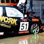 kronik motorsport - @KronikMotorsport51 - Youtube