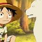 Fire Bass Beats