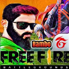 Rambo RockingStar Channel