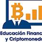 Educación Financiera y Criptomonedas