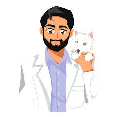 Dr. Abbas Naqvi