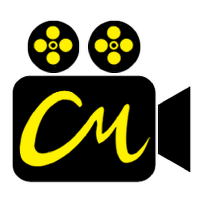 Channel Myanmar