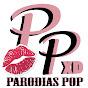 ParodiasPopXD!