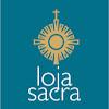 Loja Sacra