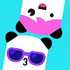 Crafty Panda FRIENDS