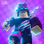 Events - Roblox