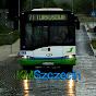 KMSzczecin