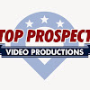 TopProspectVideos