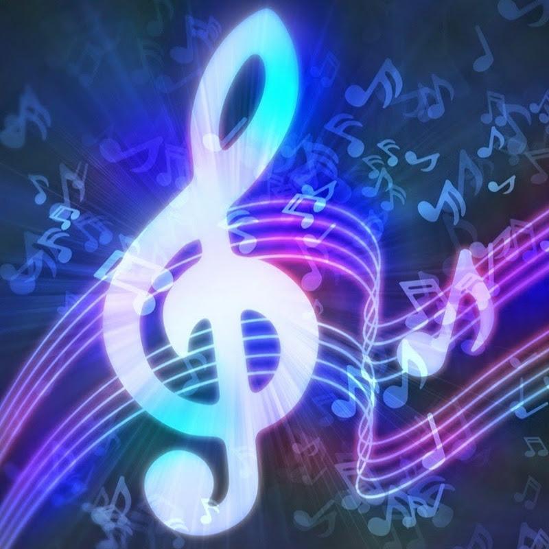 moja muzyka