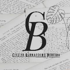Cecília Bernardino