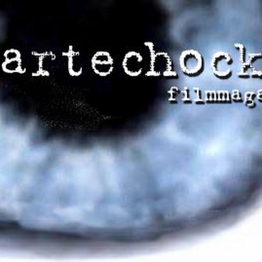 Artechock Kino München