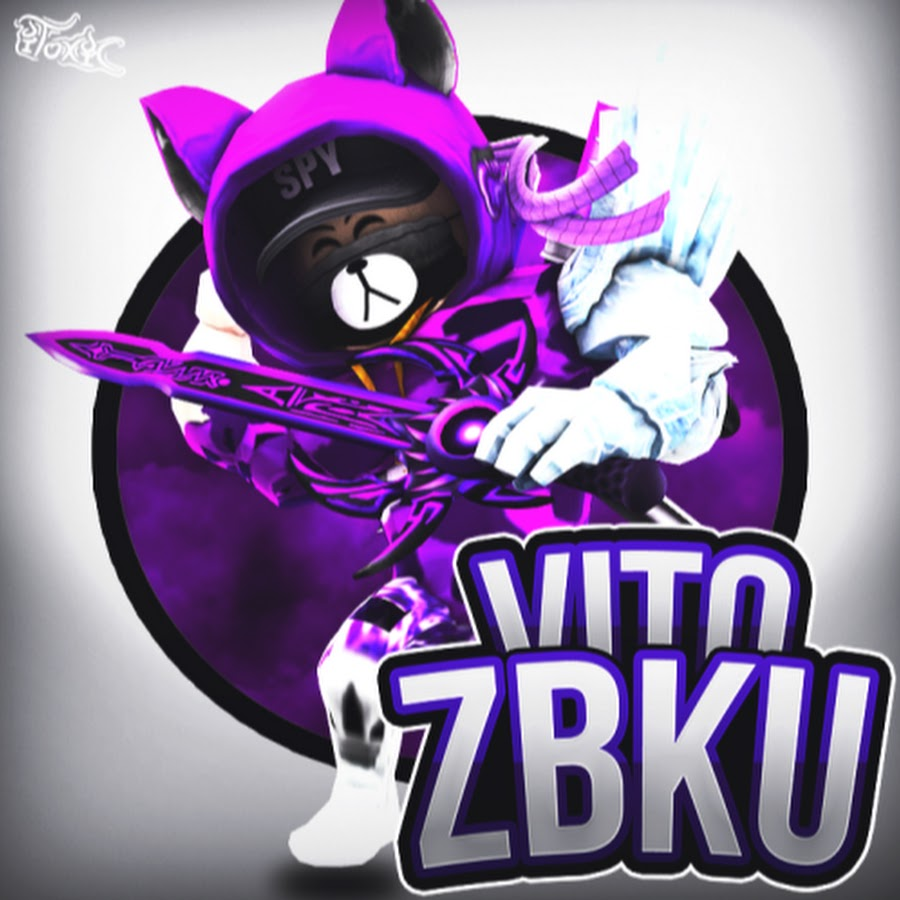 Vito Zbku - YouTube