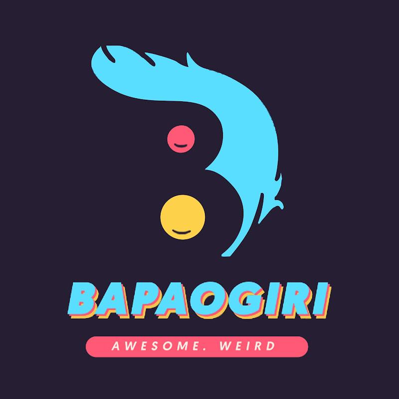 BapaoGiri