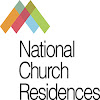National Church Residences Videos