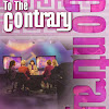 To the Contrary on PBS