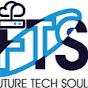 Future Tech Sol - Youtube
