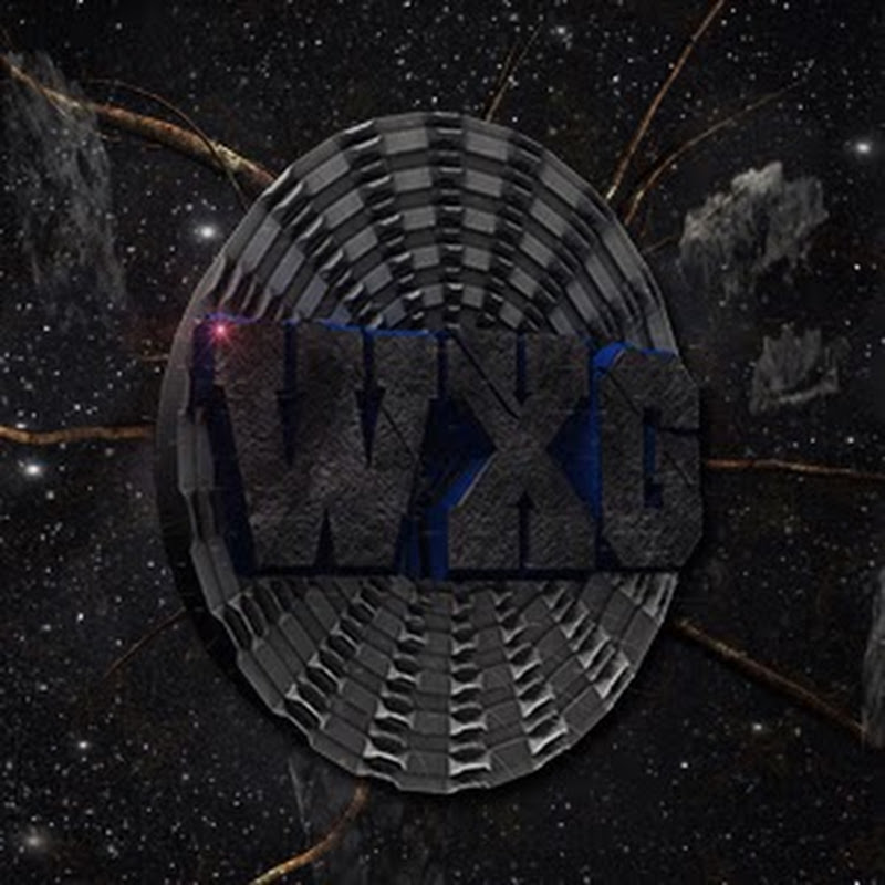 W4leedXGamer