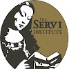 The Servi Institute