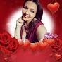 Tarot com amor/ cigana Paola Rosa Vermelha