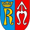 Powiat Ropczycko-Sędziszowski