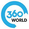 360world