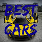 BEST CARS AND MOTORS