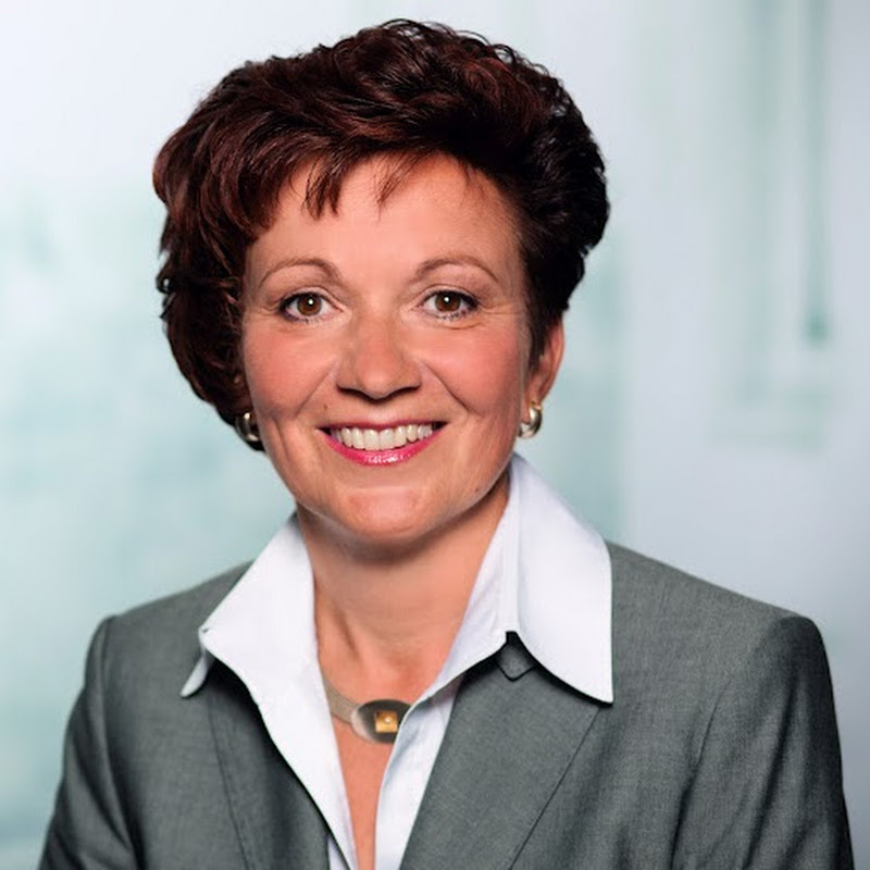 Sabine Tippelt