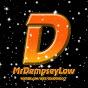 MrDempseyLow